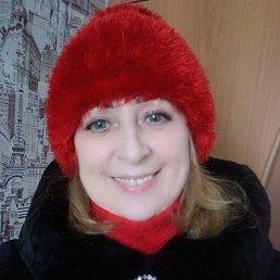 Елена, 54 года, Тюмень
