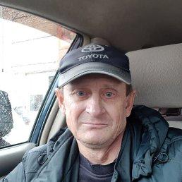 Александр, 52 года, Самара