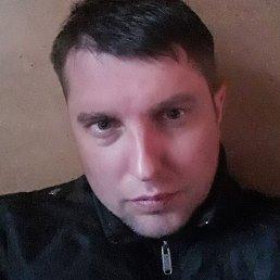 Семен, Тверь, 35 лет