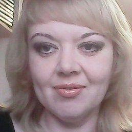 Света, 42 года, Белгород