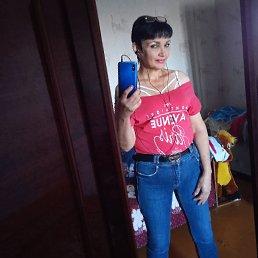 Фото Светлана, Рязань, 30 лет - добавлено 29 января 2021