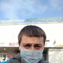 ze, 28 лет, Ростов-на-Дону