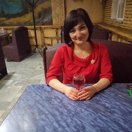 Лилия, 28 лет, Южноуральск