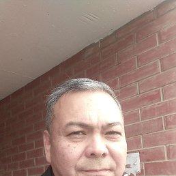 Евгений, 49 лет, Хабаровск