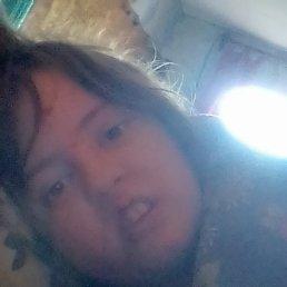 Катя, 16 лет, Воронеж
