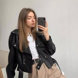 Глория, 19 лет, Сергиев Посад