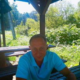 Григорий, 42 года, Ивано-Франковск