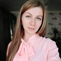 Ирина, 34 года, Копейск