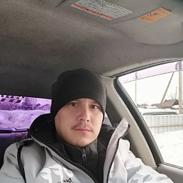 Андрей, 27 лет, Новокузнецк