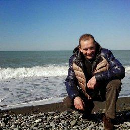 Алексей, 51 год, Азов