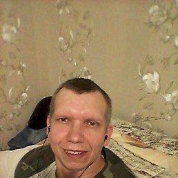Сергей, 49 лет, Уфа