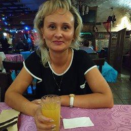 Татьяна, 43 года, Екатеринбург