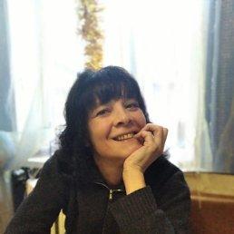 Оксана, 44 года, Белгород