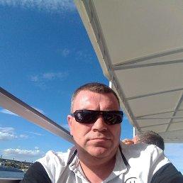 Вячеслав, 44 года, Цимлянск