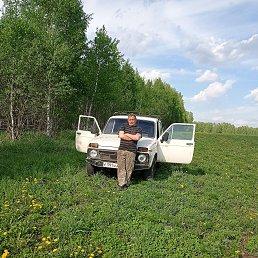 Николай, 34 года, Новосибирск