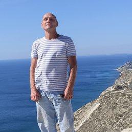 Джозеф, 57 лет, Славянск-на-Кубани