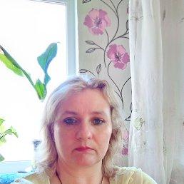 Мария, 37 лет, Варна