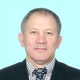 Лев, 57 лет, Тула