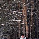 Фото Юрий, Кемерово - добавлено 20 февраля 2021