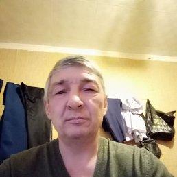 Иван, 47 лет, Красноярск