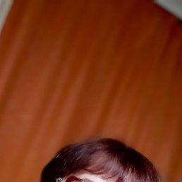 Антонина, 61 год, Тюмень