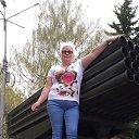 Фото Ольга, Чебаркуль, 55 лет - добавлено 26 мая 2021