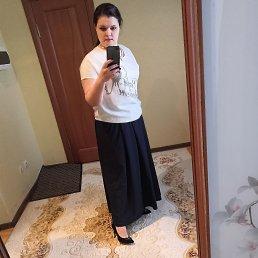 Мария, 32 года, Краснодар