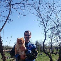 Владимир, 56 лет, Клин