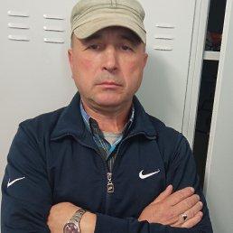 Галим, 49 лет, Ульяновск
