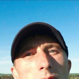 Никита, 30 лет, Иркутск