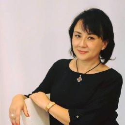 Вікторія, 48 лет, Золочев