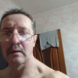 Сергей, 53 года, Брянск