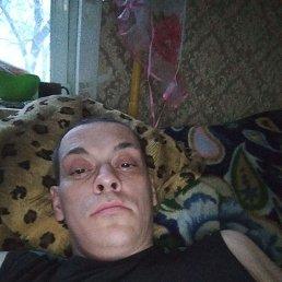 Игорь, 37 лет, Красноярск