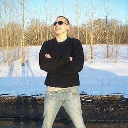 Александр, Липецк, 30 лет