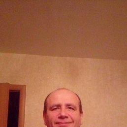 Владимир, 49 лет, Переславль-Залесский