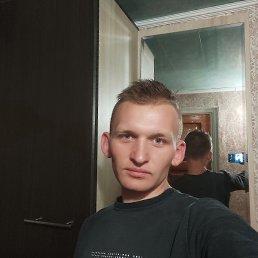 Сергей, 23 года, Винница