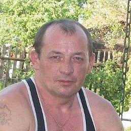 Сергей, Рязань, 53 года
