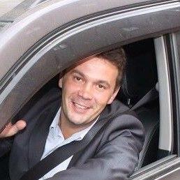Александр, Кострома, 44 года