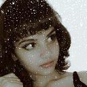 Фото Лера, Екатеринбург, 18 лет - добавлено 22 марта 2021 в альбом «Мои фотографии»