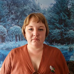 Анна, 37 лет, Оренбург