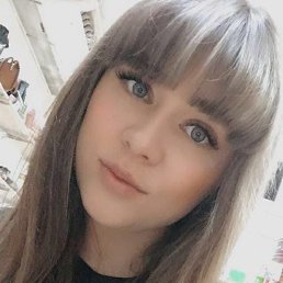 Алёна, 23 года, Иркутск