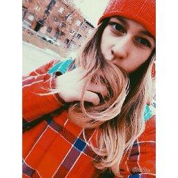 Виктория, 20 лет, Самара