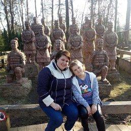 ОКСАНА, 41 год, Краснодар