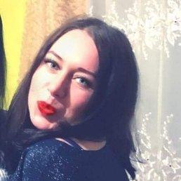 Екатерина, 32 года, Калининград