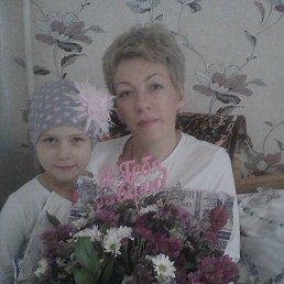 Оксана, 36 лет, Краснодар