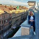 Фото Таня, Москва, 51 год - добавлено 18 июня 2021