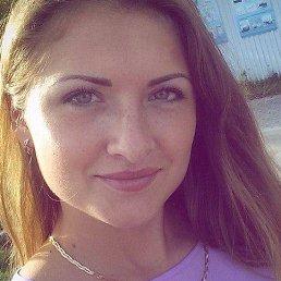 Анастасия, 29 лет, Красноярск