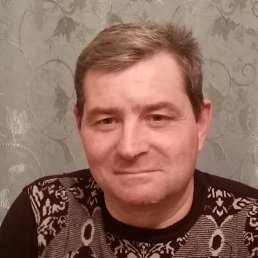 Михаил, 47 лет, Киров