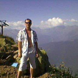 Алексей, 41 год, Удомля
