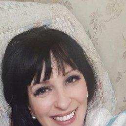 Алина, 31 год, Москва